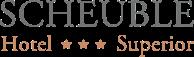 Hotels, Frühstück, Zurich Hotel, Unterkünften, Hotel buchen, Romantisches Hotel, Hotel Oerlikon, Übernachtung, Günstige Hotels, Günstige Hotel, Billige Hotels, Billig Hotel, Billig Hotels, Romantisch Wochenende, Hotel Deal, Hotel Zürichsee, Hotel suchen, Einzelzimmer, Beste Hotels, Hotel mit Parkplatz, Hotel reservieren, Zimmer buchen, Doppelzimmer, Junior Suite, Twin, Einzelzimmer Cozy, Hotel, Hotel Scheuble, Hotel Booking